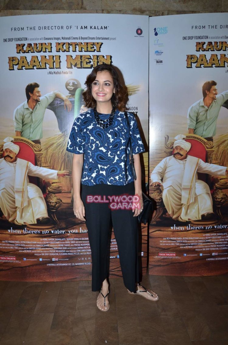 kaun kitney screening3