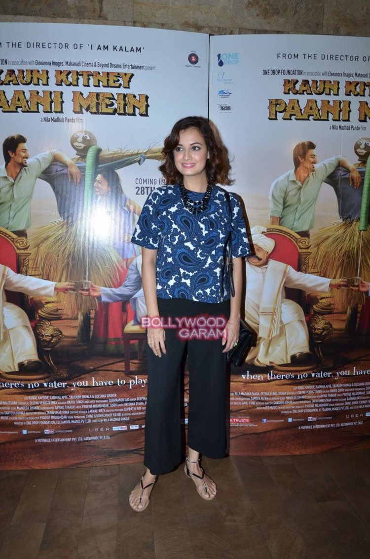 kaun kitney screening4