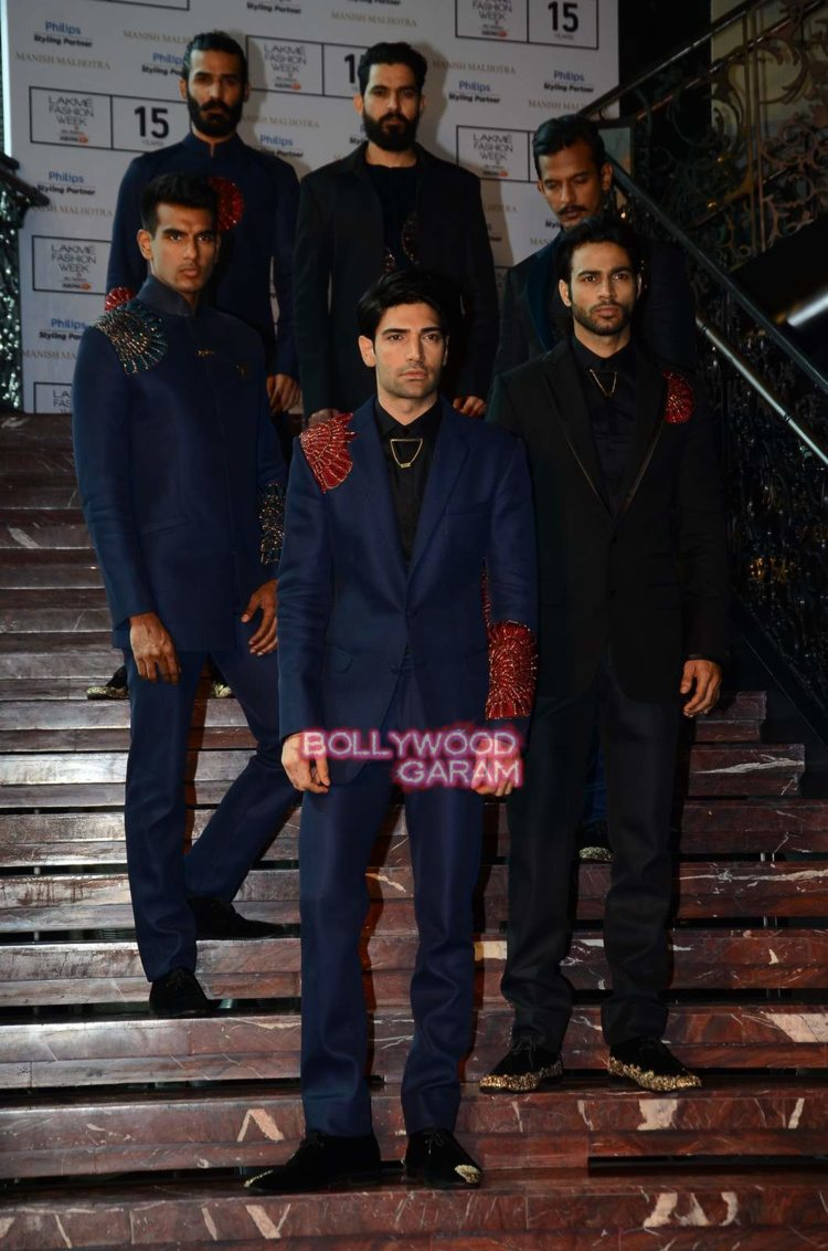 manish malhotra preview3