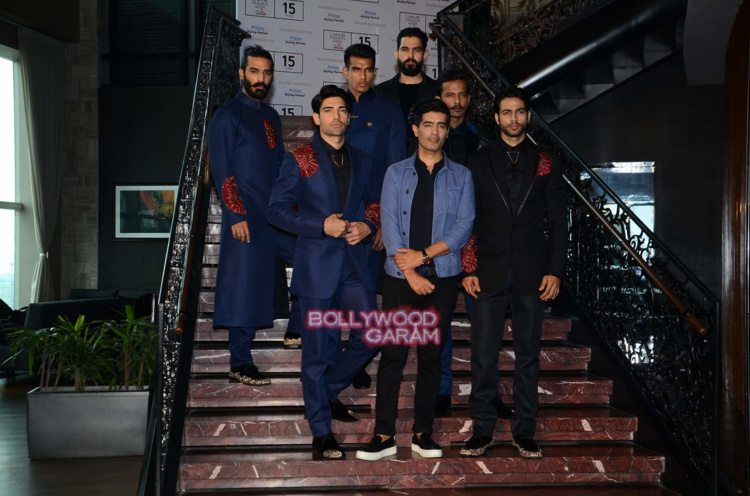 manish malhotra preview4
