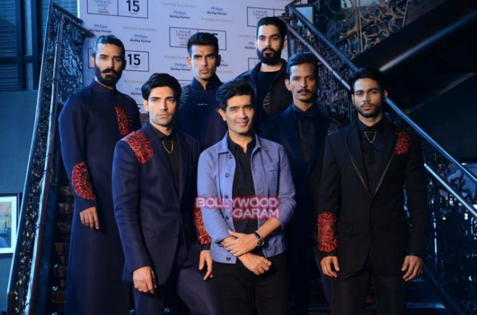 manish malhotra preview6