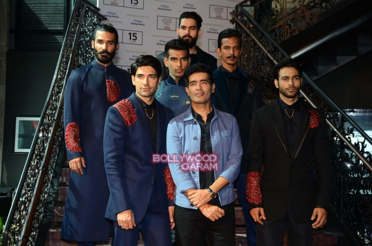 manish malhotra preview8