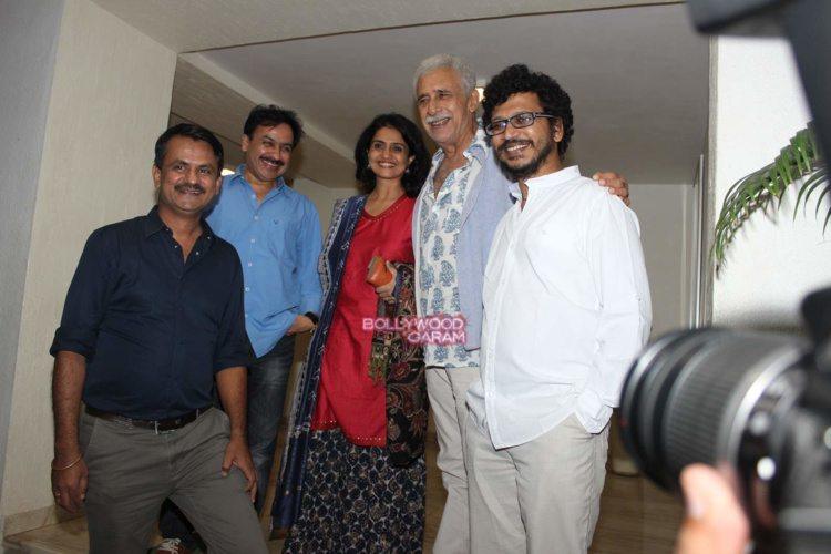 marathi movie screening11