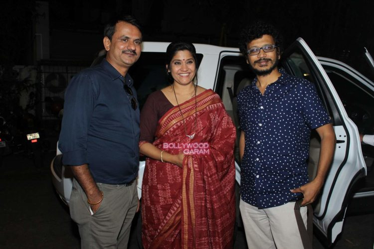 marathi movie screening4