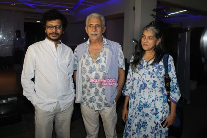 marathi movie screening8
