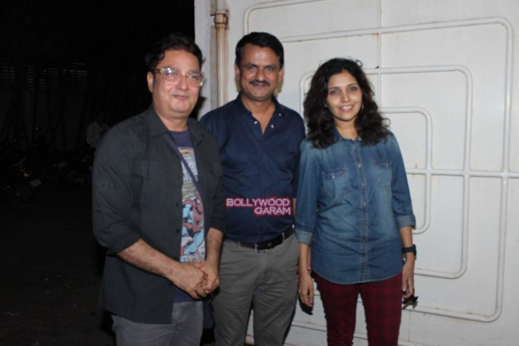 marathi movie screening9