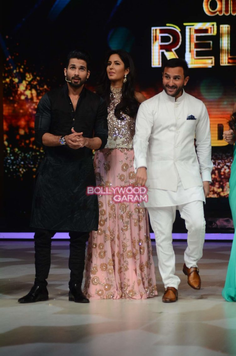phantom jhalak2