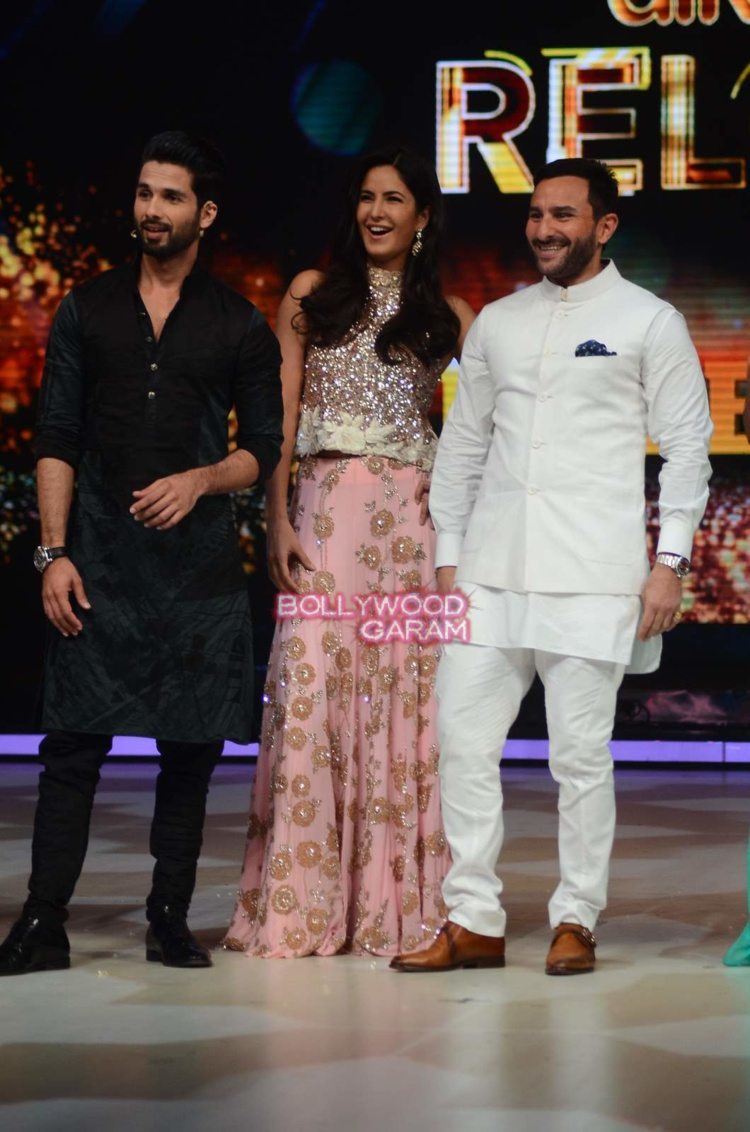 phantom jhalak3
