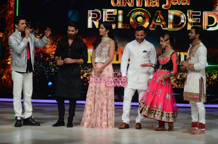phantom jhalak5