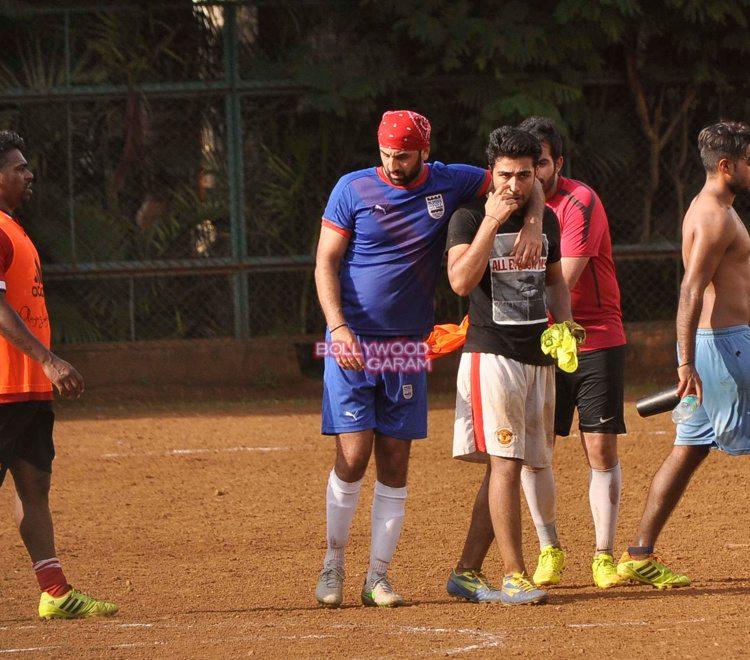 ranbir kapoor soccer12