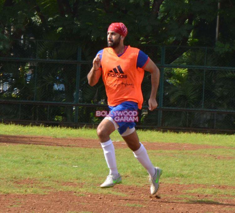 ranbir kapoor soccer2