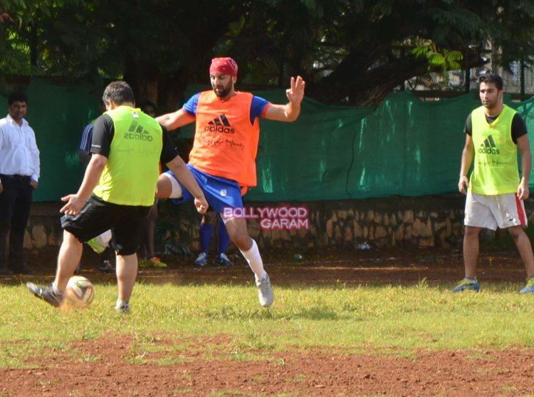 ranbir kapoor soccer3
