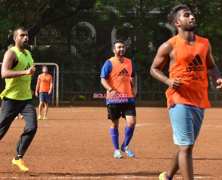 ranbir kapoor soccer4
