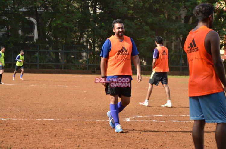 ranbir kapoor soccer6