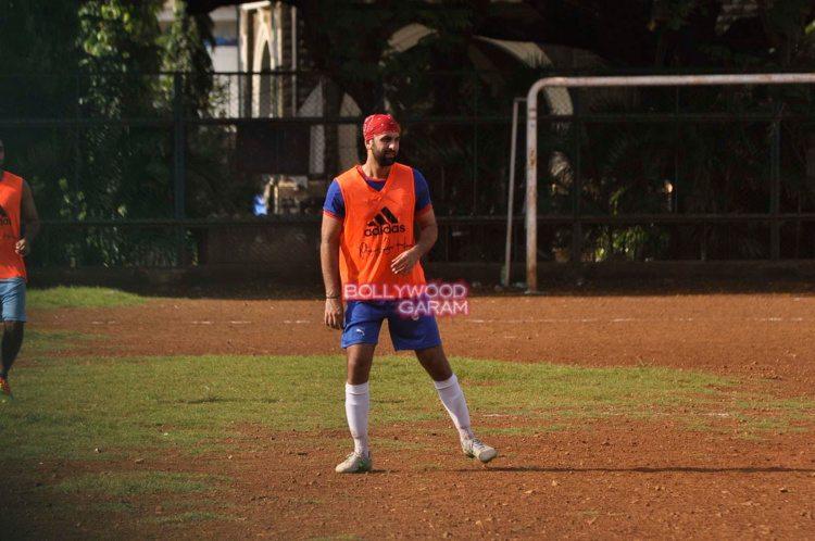 ranbir kapoor soccer7