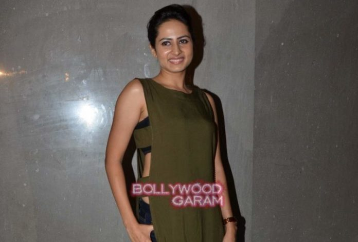 ravi dubey screening5