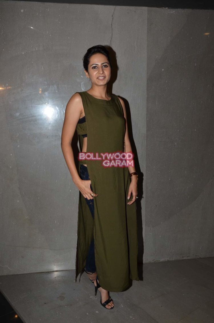 ravi dubey screening6