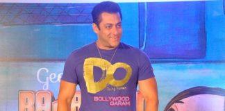 Salman Khan turns Bajrangi Bhaijaan in real by reuniting children with families