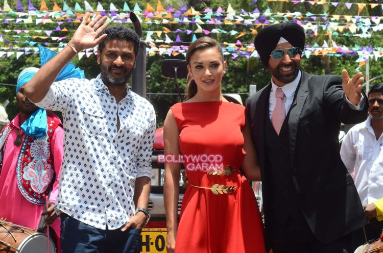 singh is bling event13