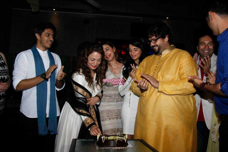 smita thackeray birthday11