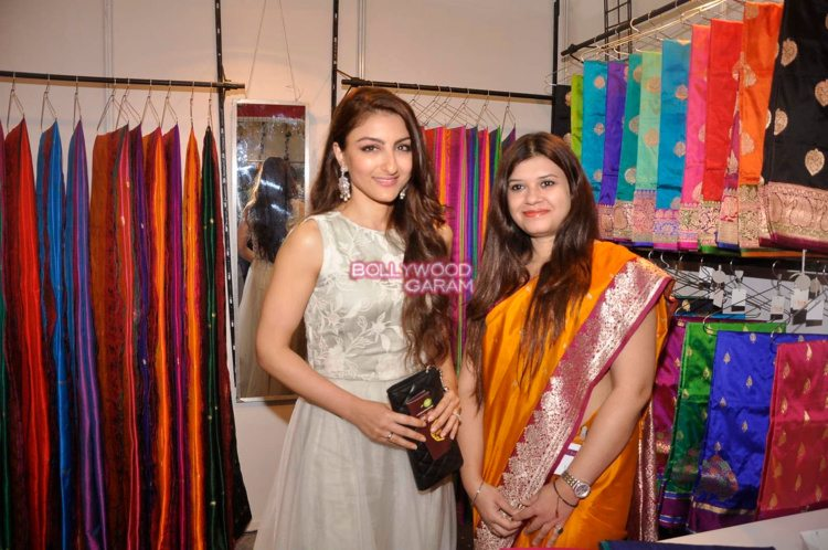 soha exhibition7