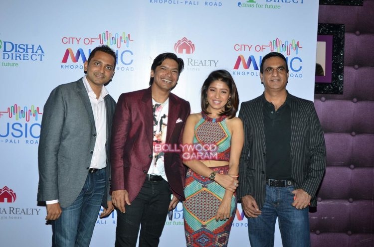 sunishi and shaan real estate4