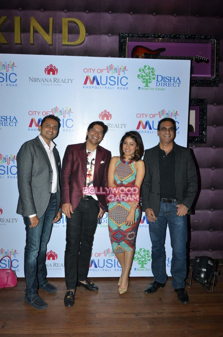 sunishi and shaan real estate5