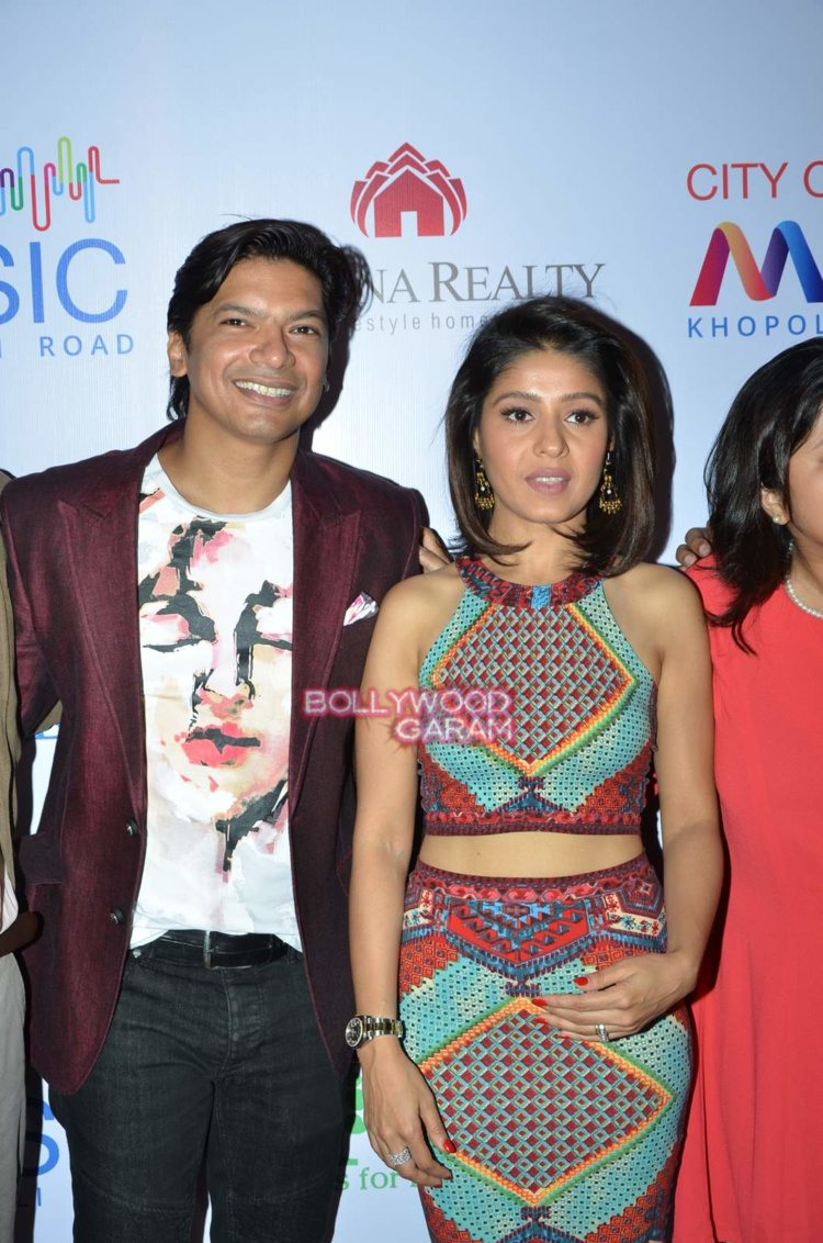 sunishi and shaan real estate6