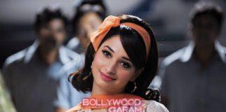 Tamanaah Bhatia movie stills – Photos