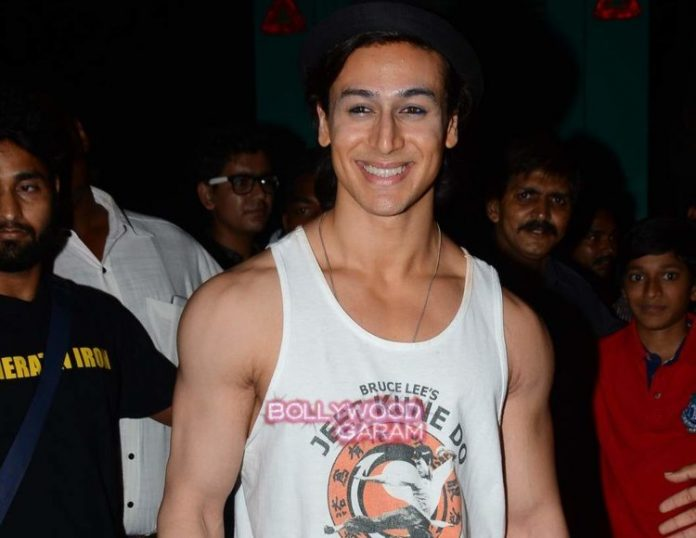 tiger shroff snapped5