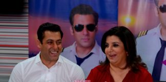 Bigg Boss 9 Double Trouble promo out with Salman Khan as host