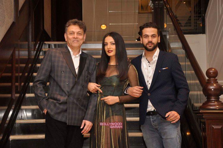 EEMAX awards10