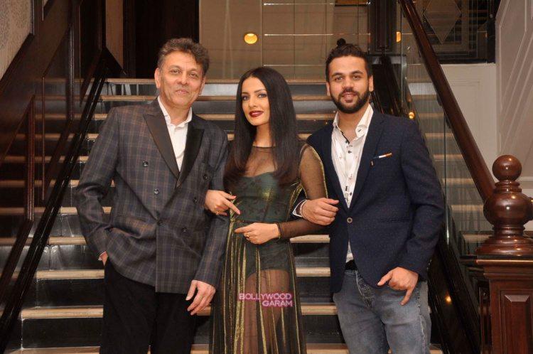 EEMAX awards9