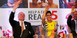 Kajol spreads importance of handwashing with soap