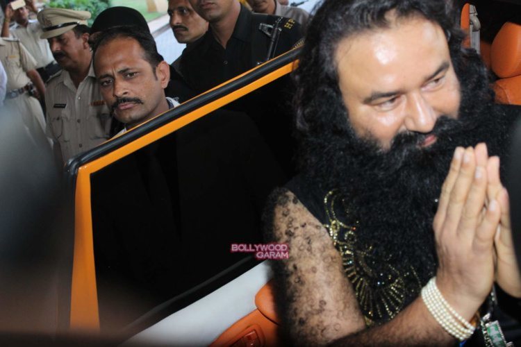 MSG 2 music launch2