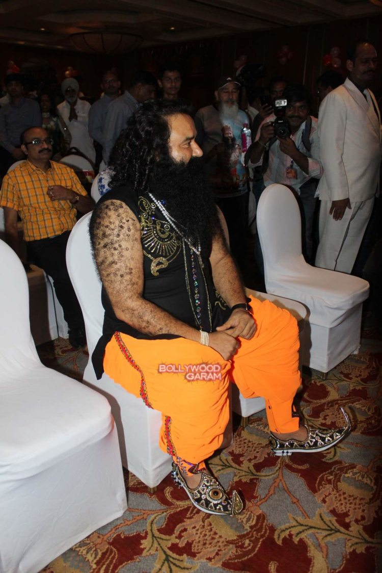 MSG 2 music launch3