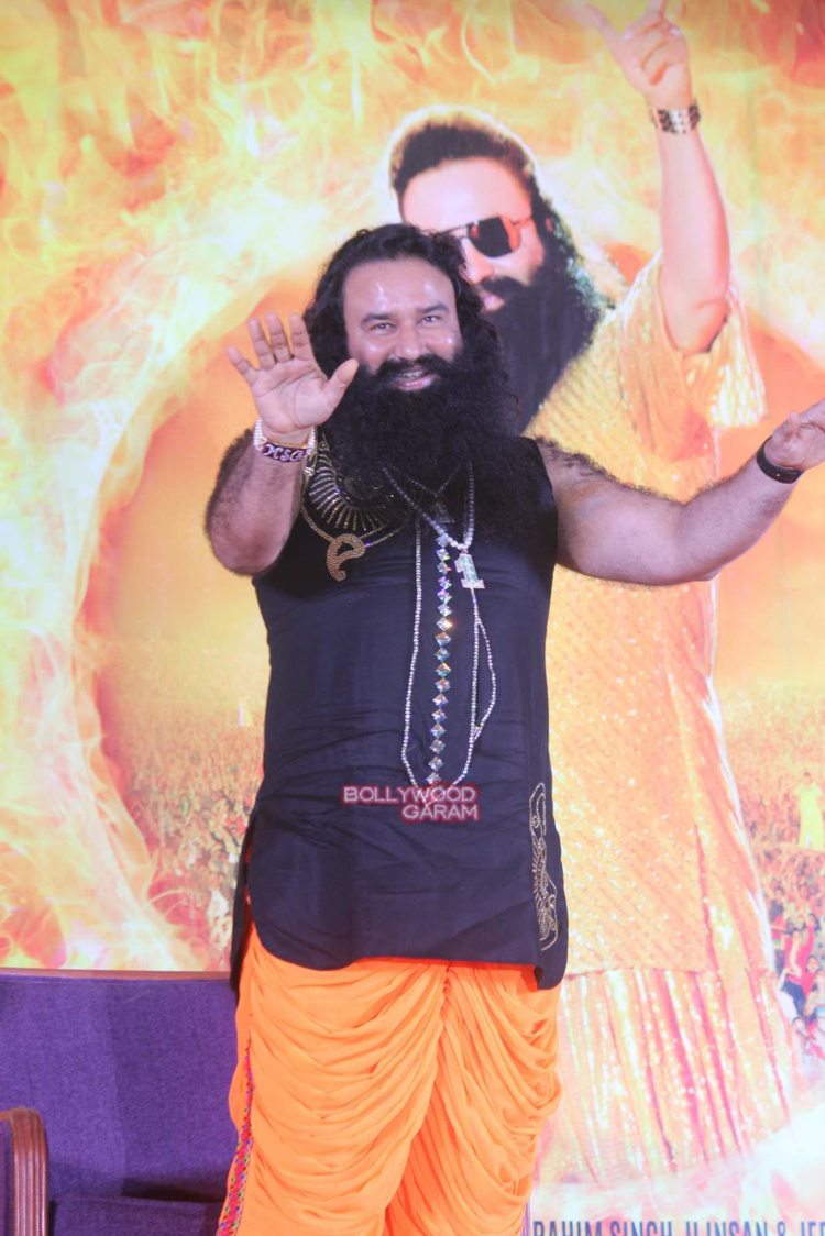 MSG 2 music launch4