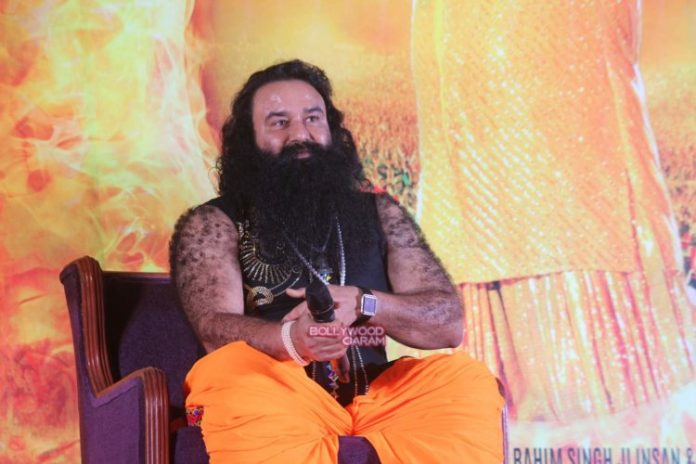 MSG 2 music launch5