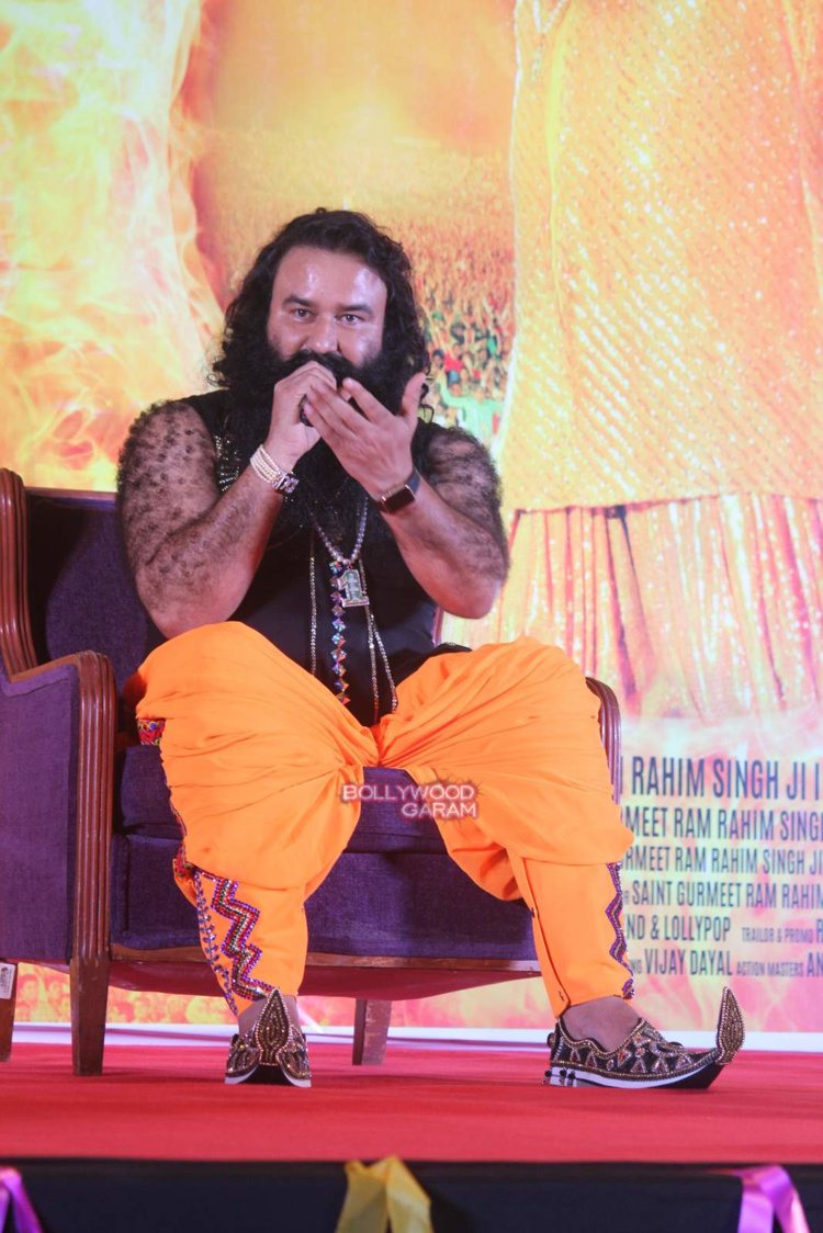 MSG 2 music launch6