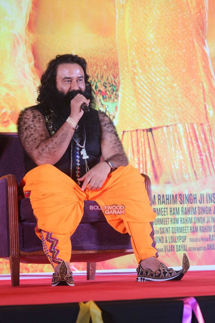 MSG 2 music launch7