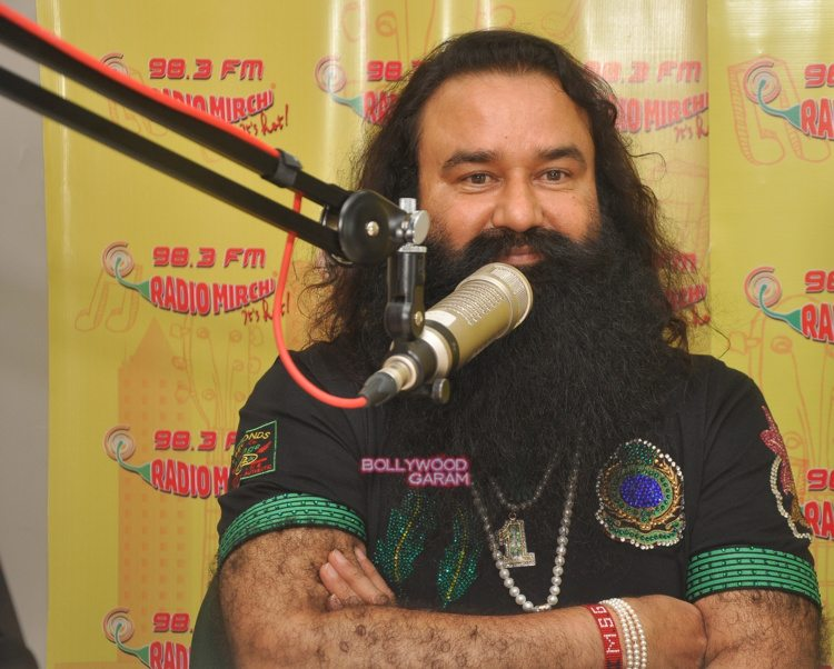 MSG 2 promotions1