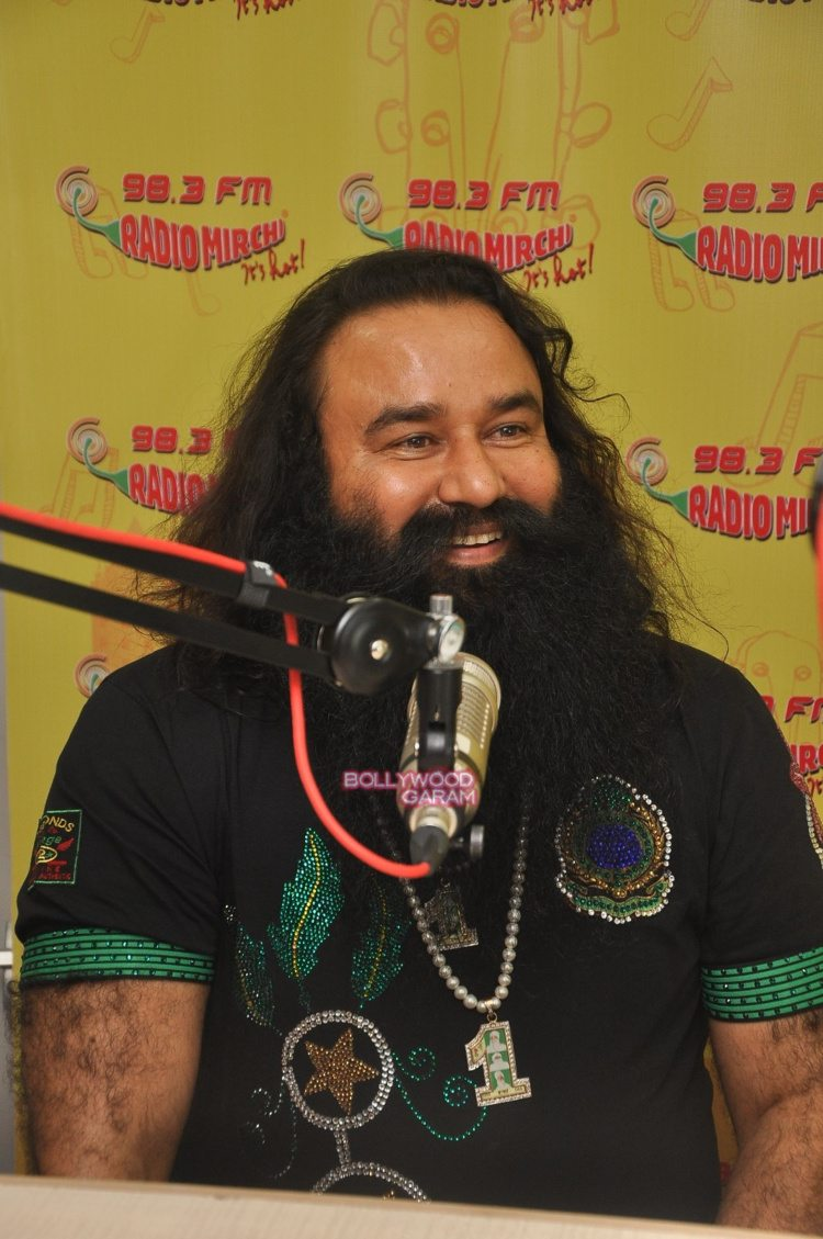 MSG 2 promotions2