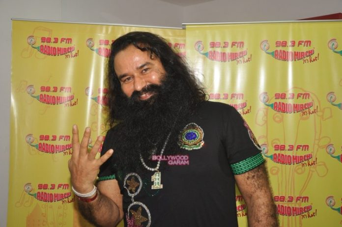 MSG 2 promotions6