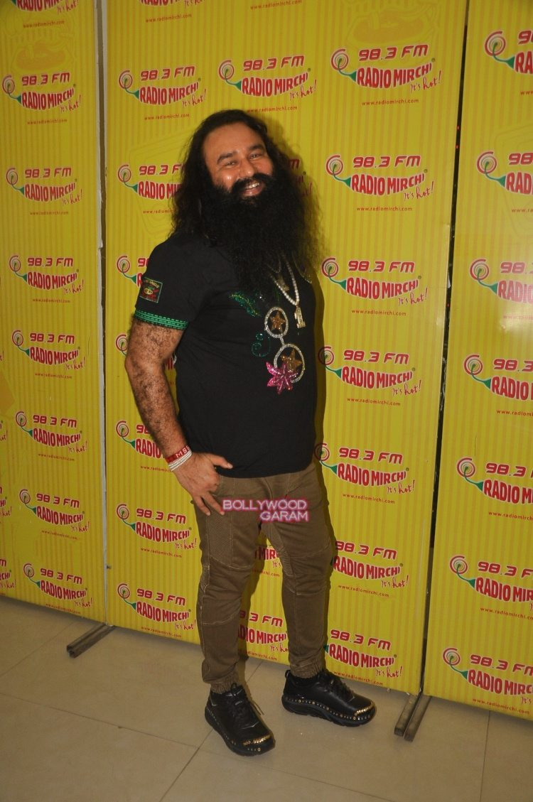 MSG 2 promotions8