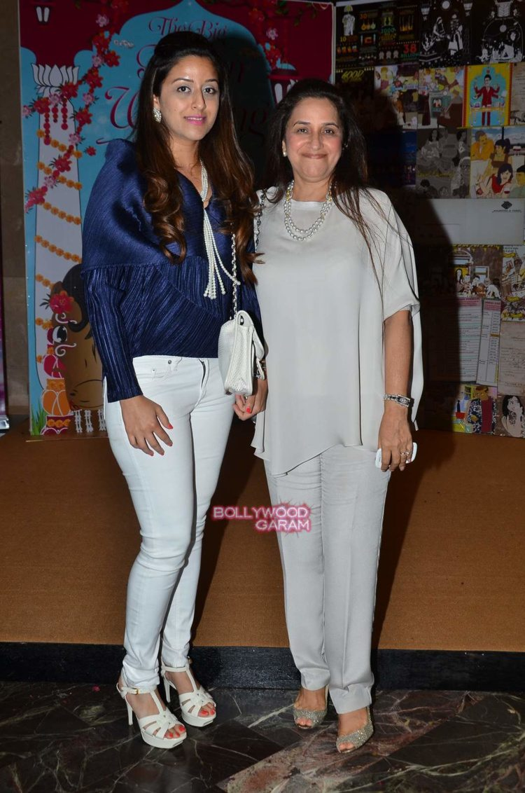 Sakshi salve book launch10