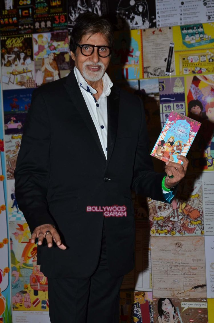 Sakshi salve book launch2