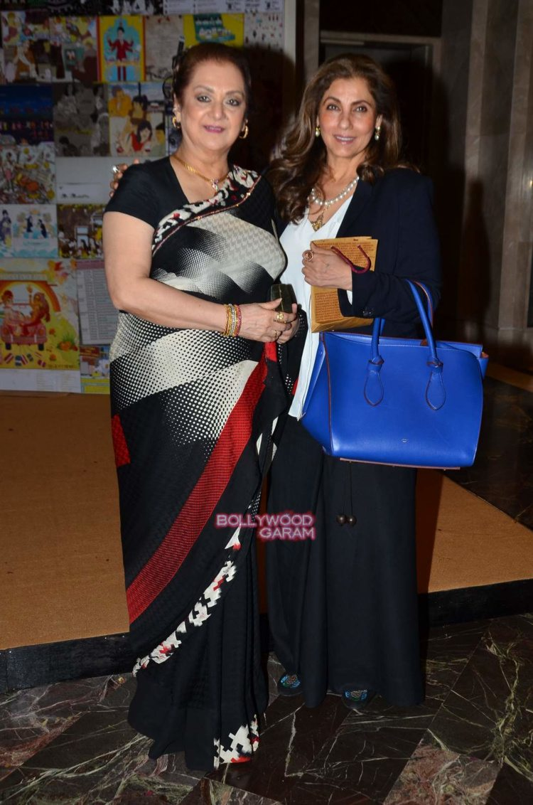 Sakshi salve book launch4