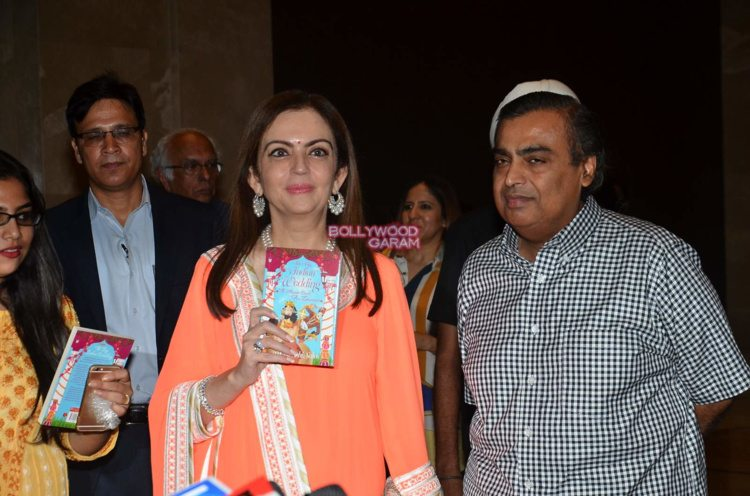 Sakshi salve book launch6