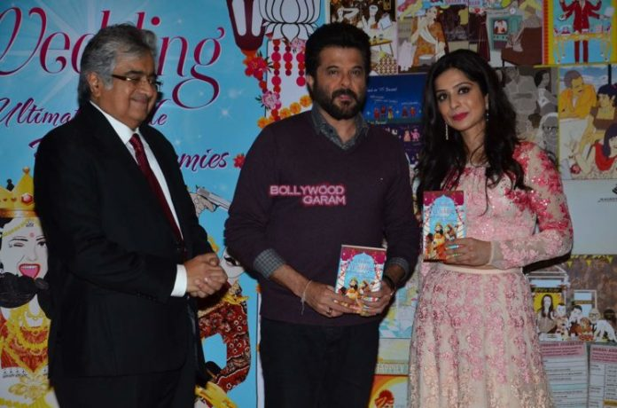 Sakshi salve book launch9
