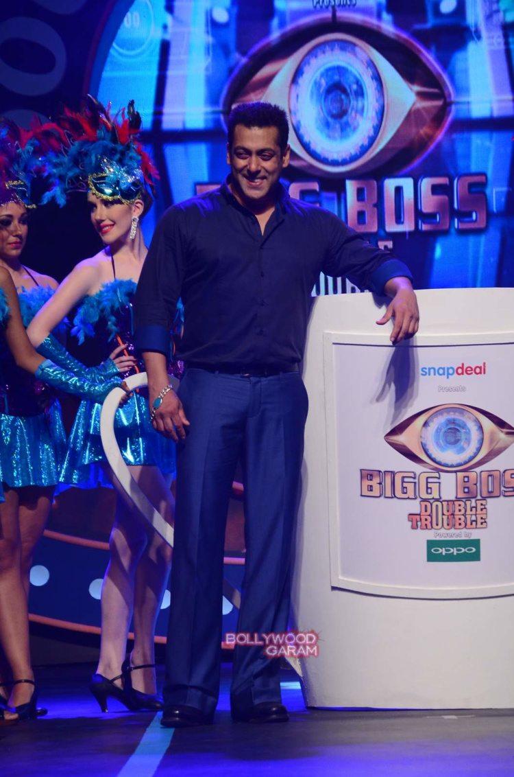Salman Bigg Boss 925